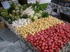 The Produce