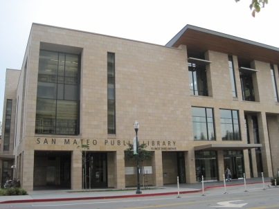 San_Mateo_Public_Library,_Main_Branch_front_2