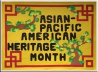 AsianPacificAmerican-600x445