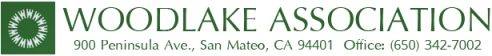 Woodlake-Association-Logo